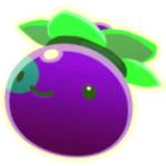 Largitruchi's avatar