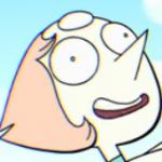Queijo Parmesão's avatar