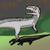 Carnotaurus walleri