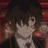 NotMaie's avatar
