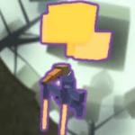 Ineedthis1's avatar
