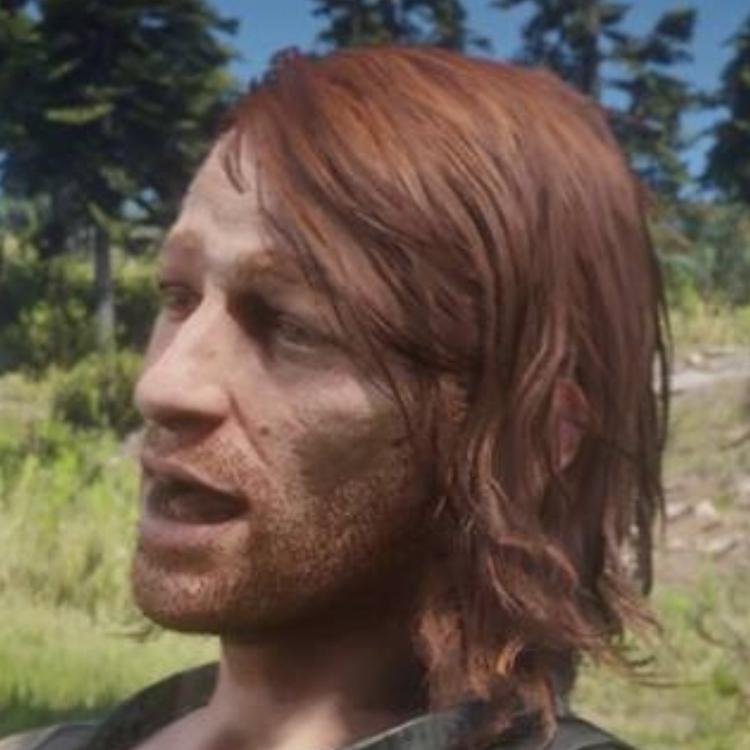 Swordfish LIVE's avatar