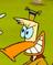 Warioiscool's avatar