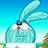 Поль Крол's avatar