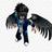 Swans372's avatar