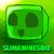 SLIMEMINE010