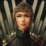 CerseiISmyhomegurl's avatar