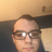 818260's avatar