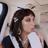 Sumaes01's avatar
