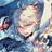 Mikaxyuu1's avatar
