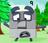 NumberblocksNine's avatar