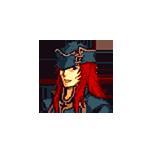 FabianLars.bot's avatar