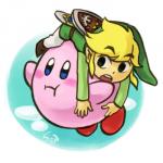 Animal35maker's avatar