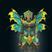 Daughterofseren's avatar