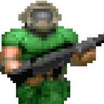 Weats's avatar