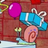 LazorG's avatar