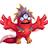 Addycakes2's avatar