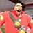 Terminatorruin's avatar