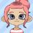 OpalTheOcto's avatar