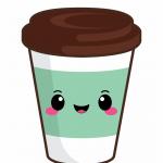 Quoffeecup's avatar
