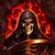 Reaper of Fire