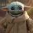MoonRayder's avatar