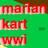 awatar użytkownika Gekon stuprocentowy
