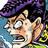 Pixel8ed *Dood*'s avatar