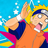 Acermode's avatar