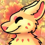 Kishluvsu33's avatar