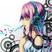 Блуждающая во времени's avatar