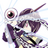 Riza Kurta's avatar