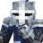 Equites's avatar