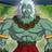Thunderbolt87's avatar