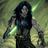 Darth Kwiatkowski Ossus's avatar