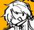 Shawkstatus's avatar