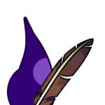 Lewis.stockton's avatar