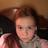 PennyPetersen46's avatar