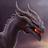 GaryxGaming's avatar