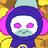 AlphysFeedMeYogurt98's avatar