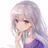 LunarChanForever's avatar