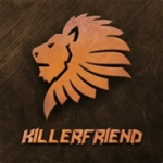 KillerFRIEND's avatar