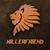 KillerFRIEND