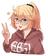 Nachoozzz's avatar