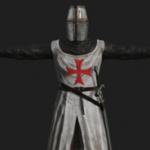 SlayrGauge's avatar