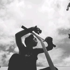 Ivan moreno Saura's avatar