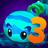 WintahMhelon18's avatar