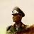 Romel's 7th's avatar