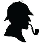 CBL's avatar