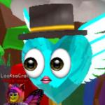 Quionol's avatar
